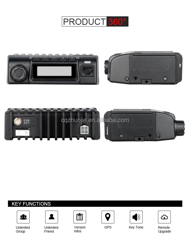 Radio With Intercom Wholesale Suppliers Alibaba Wireless Circuit Diagram