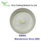 Factory Price Medicine Grade 1 3 Dimethylamylamine DMAA Powder
