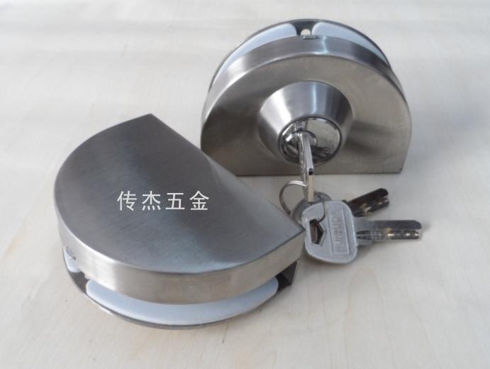 Popular Double Entry Door Locks Buy Cheap Double Entry