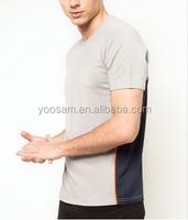 t-shirts online shopping high quality mens t shirts 7xl t-shirts for men