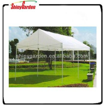 reputable site 33334 ca435 Outdoor 3x4.5m Canopy Gazebo,Strong And Sturdy Canopy Carport - Buy 3x4.5m  Canopy Gazebo,Gazebo Canopy Tent,Party Canopy Tent Product on Alibaba.com