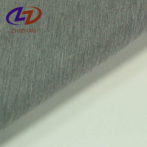 Light Weight Waterproof Soft And Smooth Polyester Fabric From Alibaba