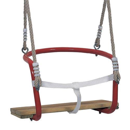 Hot Sale Outdoor Baby Swing Buy Baby Swing Double Baby Swing Baby Cradle Swing Product On Alibaba Com