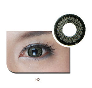 Mirrored Eye Contacts Mirrored Eye Contacts Suppliers And