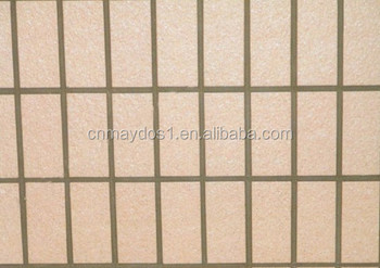 Swimming Pool Tile Grouting For Exterior Waterproof Floor Wall Tile Gaps -  Buy Epoxy Grout,Tile Grout Sealer,Blue Tile Grout Product on Alibaba.com
