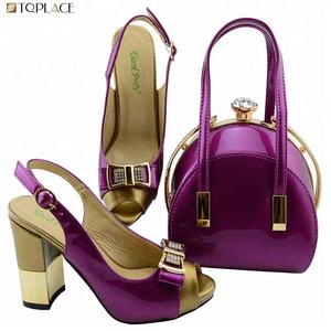 afa89b9c9d9 2018-wholesale-nigeria-ladies-shoes-matching-bag.png_300x300.jpg