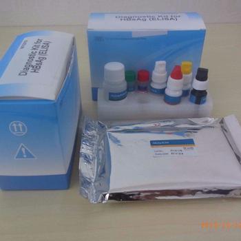 vaccinazione anti papilloma virus