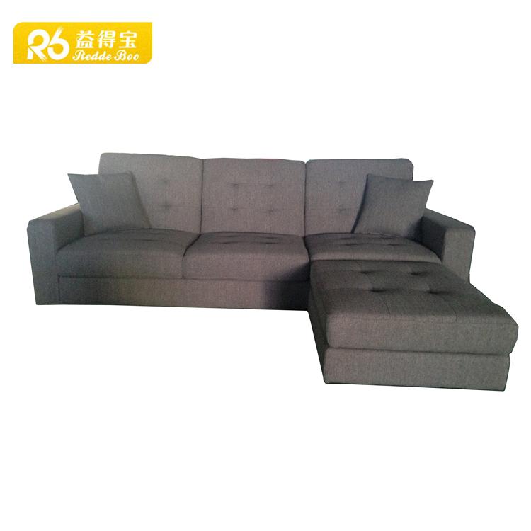 Fabric Sectional Sofa,Normal Sofa Set Price,Sofa Set Design In Karachi -  Buy Fabric Sectional Sofa,Normal Sofa Set Price,Sofa Set Design In Karachi  ...