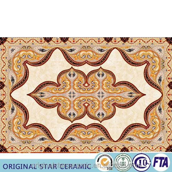 1200x1800 new design decorative tv background wall design