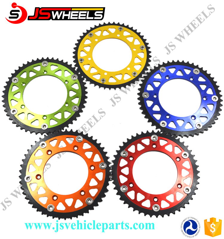 18inch scooter alloy wheel motorcycle wheel rim