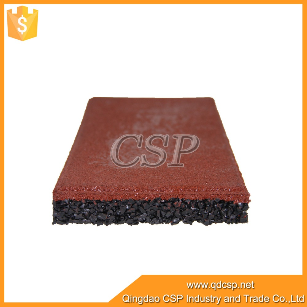 Rubber floor mats for sale - Horse Stall Mats For Sale Horse Stall Mats For Sale Suppliers And Manufacturers At Alibaba Com