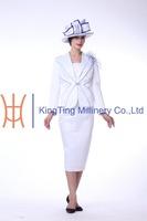 New Designed Womens church dresses /women dress suits /wedding dresses