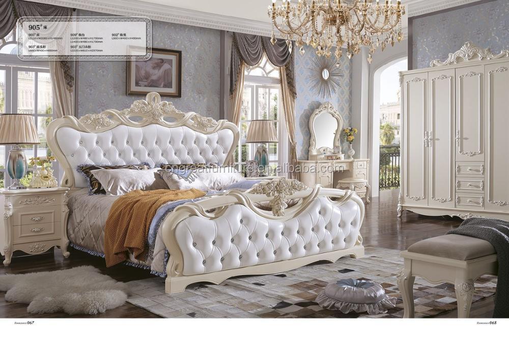 60700037609 for Jordans furniture bedroom sets