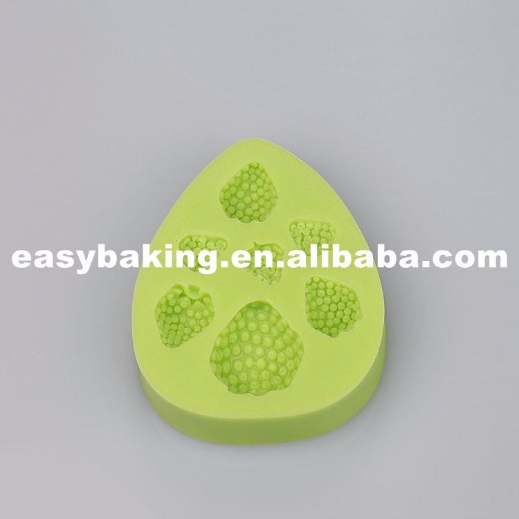 cake baking molds.jpg