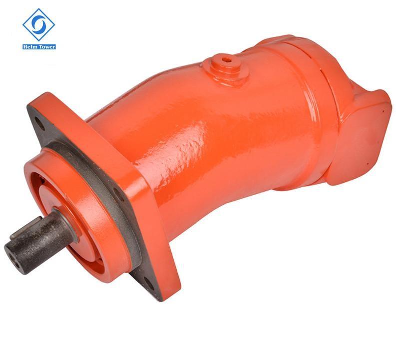Bosch rexroth A2F A2FO10 A2FO12 A2FO16 A2FO23 A2FO28 A2FO32 A2FO45 A2FO56 A2FO63 A2FO80 A2FO107 A2FO125 A2FO160 hydraulic pump