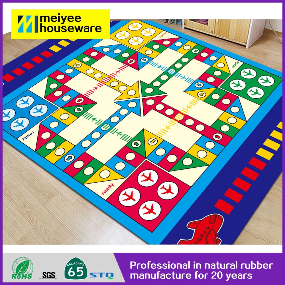 Rubber floor mats baby - Rubber Baby Play Mats Rubber Baby Play Mats Suppliers And Manufacturers At Alibaba Com