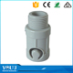 YOUU Products Easy To Sell Electrical Conduit Pipe Pvc Clip Adaptor Fitting