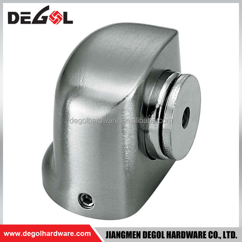 magnetic shower door stopper magnetic shower door stopper suppliers and at alibabacom