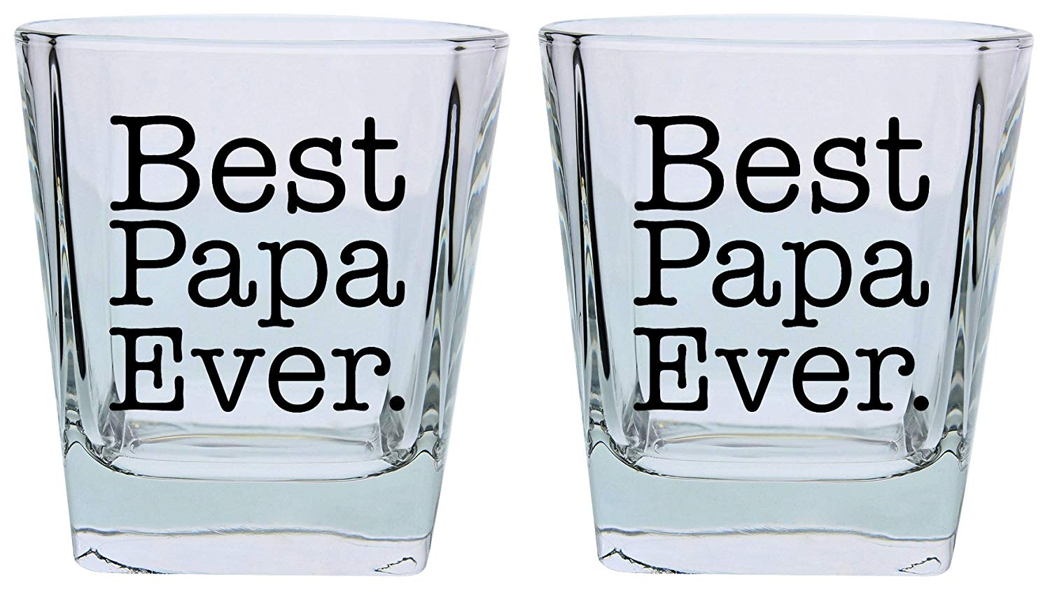 Get Quotations Papa Gift Ideas Grandpa Best Ever Birthday Gifts For Perfect
