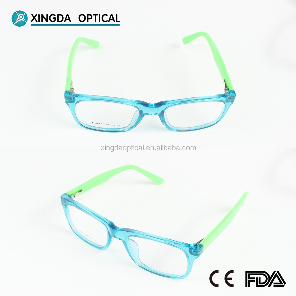 8d00b2fdb383 China Cheap Glass Frames
