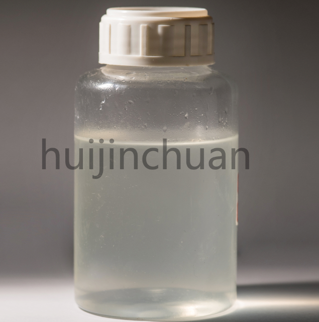 CAS NO. 5329-14-6 Sulfamic Acid with High Purity of Used as Cleaning Agent,good price manufacturer