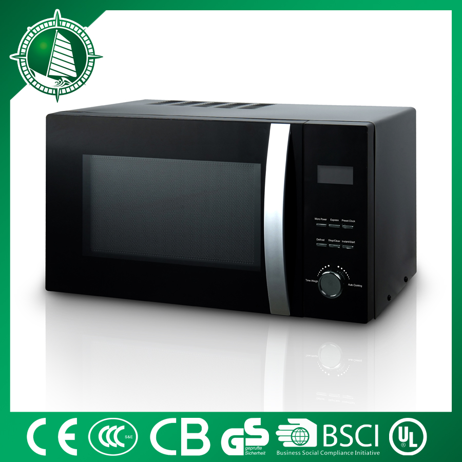110v 60hz 220v Microwave Oven Supplieranufacturers At Alibaba