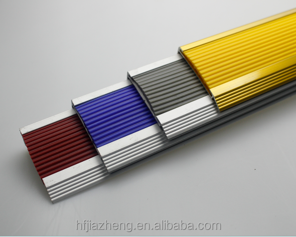 Stair Treads, Stair Treads Suppliers And Manufacturers At Alibaba.com