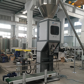 PVC plastic pelletizing maker equipment machine line for sale