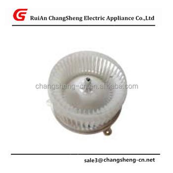 NEW Auto Blower Fan Motor FOR 87103-60480