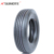 Top quality factory price SUNOTE 295/75r22.5 chinese tires brands