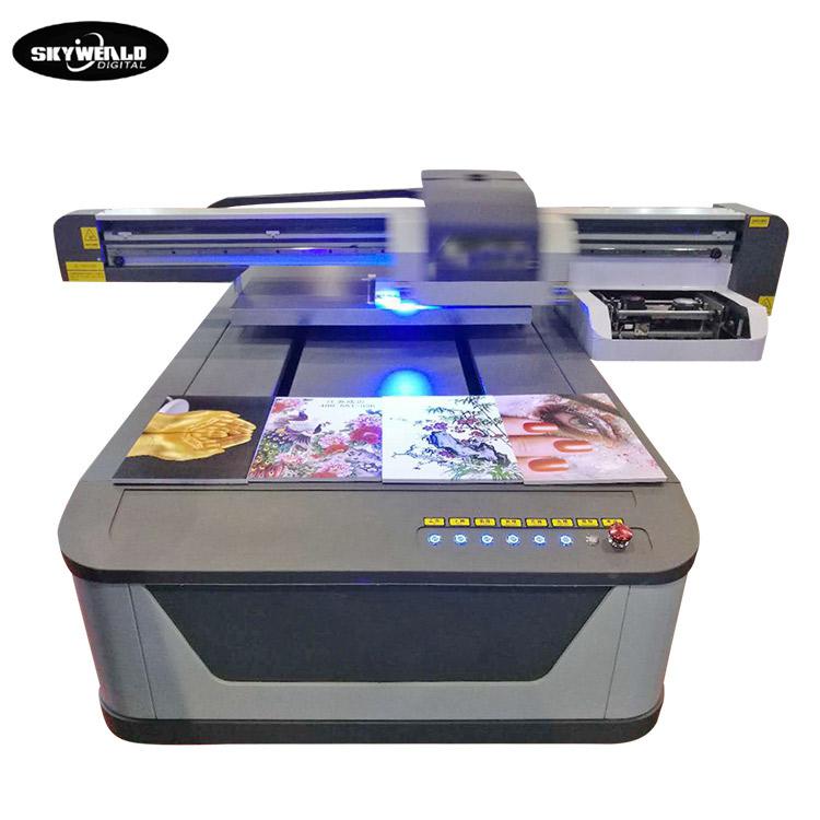 принтер для печати фото с резаком прожектор