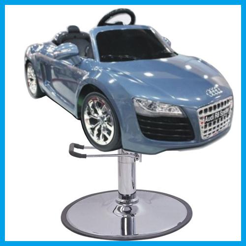 Los ni os silla de barbero ni os silla de barbero coche for Sillas para el auto para ninos 3 anos