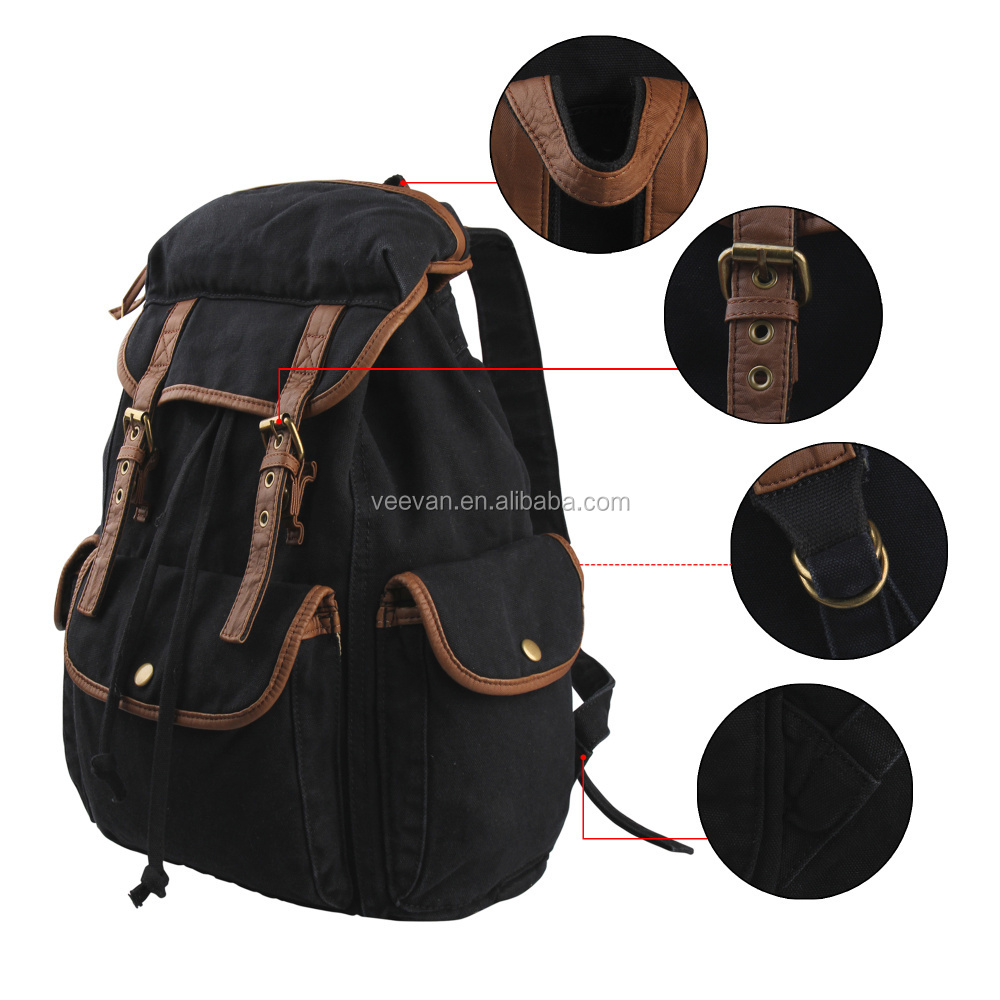 School bag hs code - Europe Style Ergonomic Modern School Bag School Bags And Backpacks