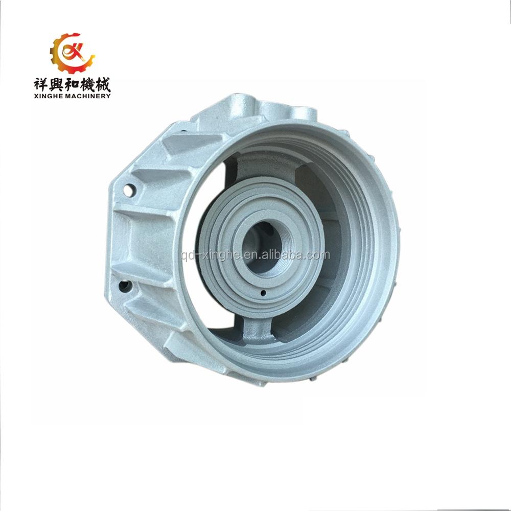 Nodular Cast Iron Product, Nodular Cast Iron Product Suppliers and ...