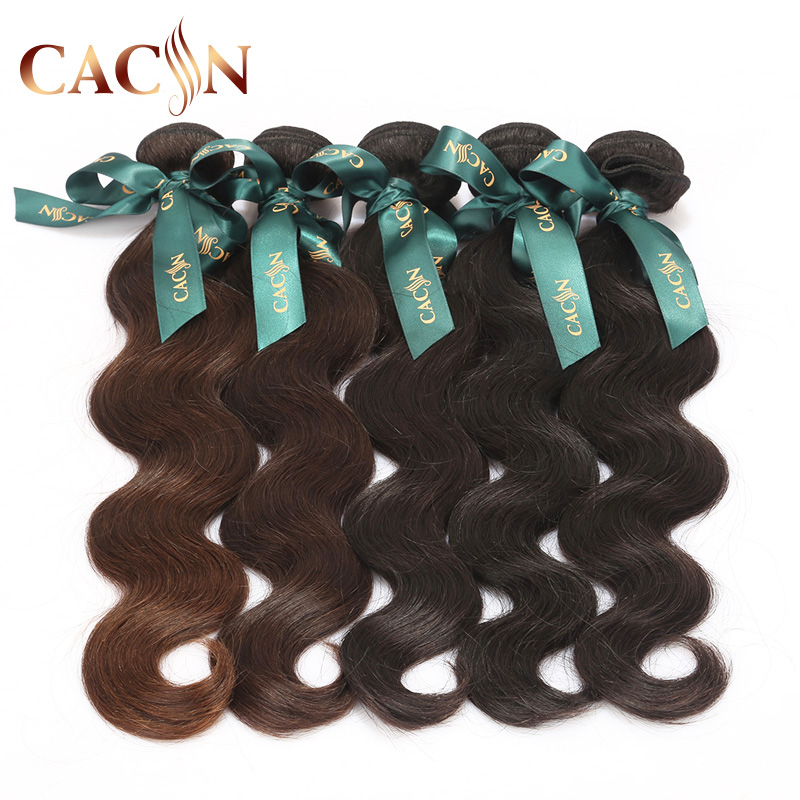 Factory price virgin remy hair peruvian human hair on sale,2018 New arrival 9A wholesale Brazilian human hair