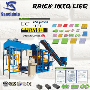 New Technology Product Wall Bricks Price In Malaysia V Groove ...