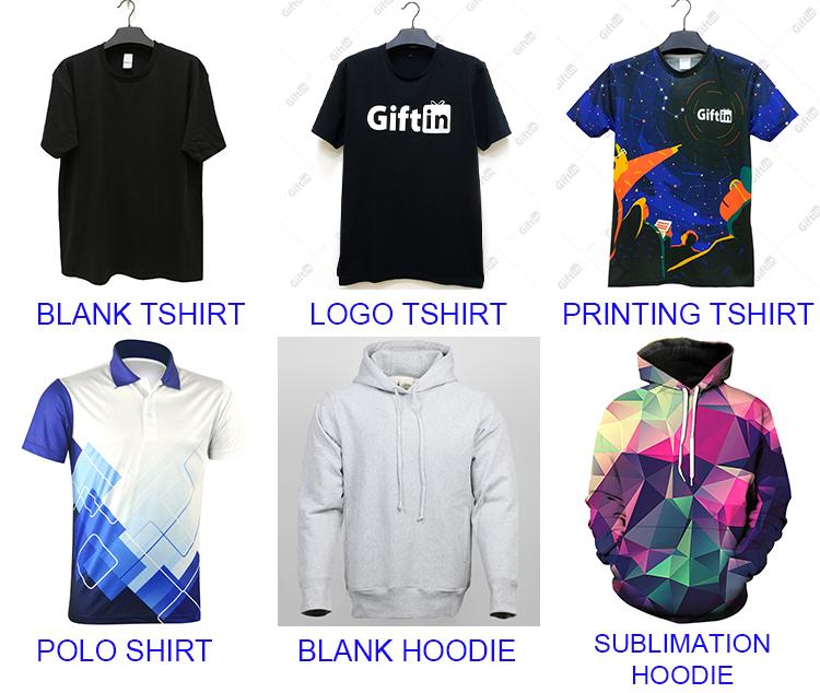 100% organic cotton reversible short sleeve men popular soccer fans t shirts