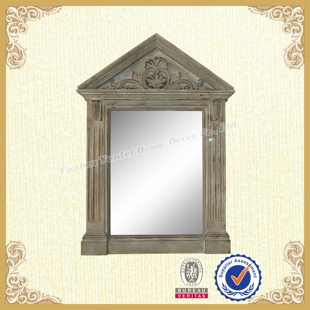 Fancy mirror frames fancy mirror frames suppliers and fancy mirror frames fancy mirror frames suppliers and manufacturers at alibaba jeuxipadfo Choice Image