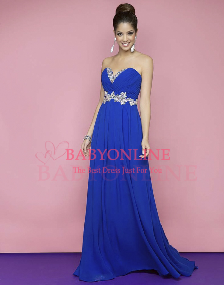 Many fashion styles of evening dresses and gowns. Sexy dresses for everyday discount prices. We have a huge selection of formal wear evening dresses, different styles of cheap formal dresses for sale! Evening dresses online can easily be got. as well as the cheap sexy evening dresses. So price here can be easily affordable of evening.