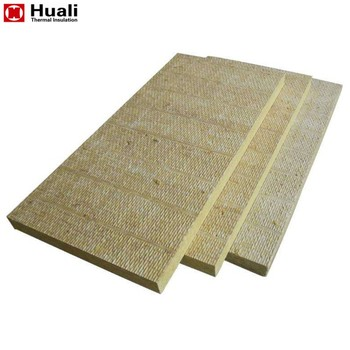 building insulation soundproofing rock wool Rockwool rw2 rw45 Acoustic Insulation