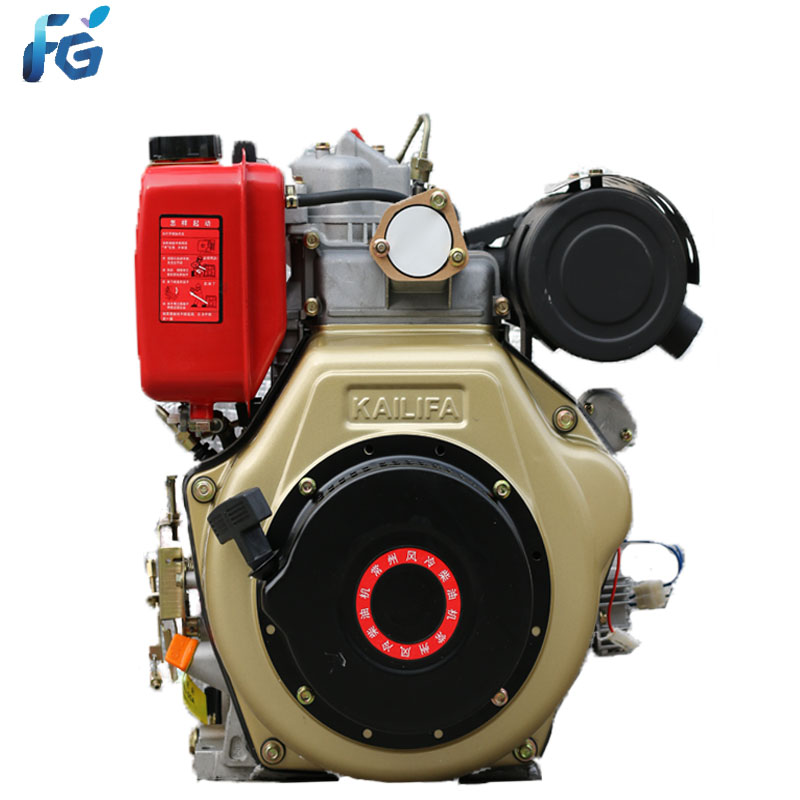 China motor engine diesel kipor wholesale 🇨🇳 - Alibaba