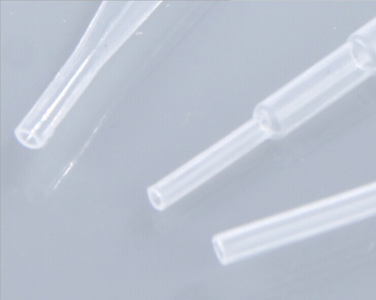 Disposable Plastic Pasteur Pipette 0.2ml/0.5ml/1ml/2ml/3ml/5ml/10ml Factory Price