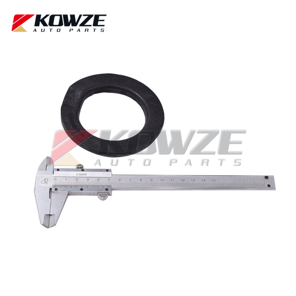 Front Stabilizer Sway Bar Link For Mitsubishi Pajero Sport Challenger K99W