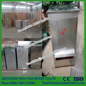Automatic Fish Feeder_ Fish Feeder_fishing Cage Feeder   Buy Automatic Fish  Feeder_ Fish Feeder_fishing Cage Feeder,Big Sale Feeder For  Aquaculture,Grass ...
