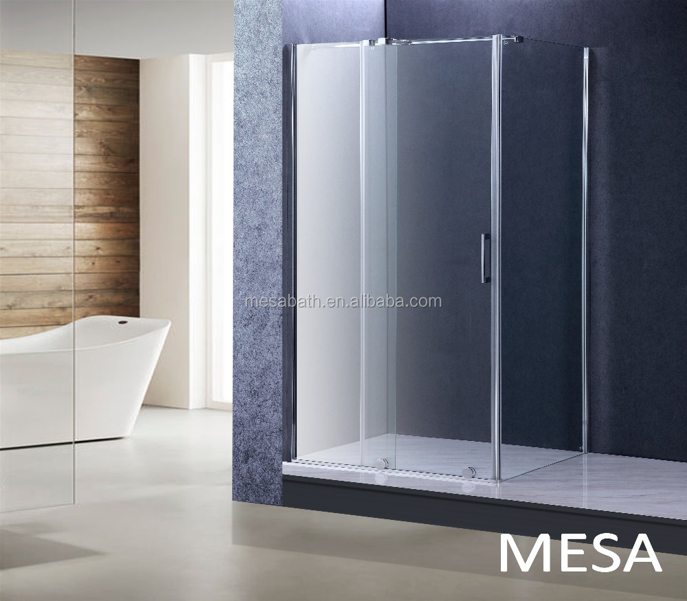 1000 X 1000 Shower, 1000 X 1000 Shower Suppliers and Manufacturers ...