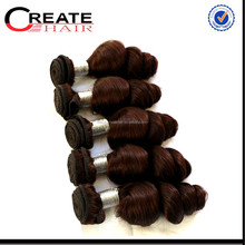 Indian kindy Curly Hair Weaving, different style Hair Weaving Remy Extension ,crochet braids with human hair
