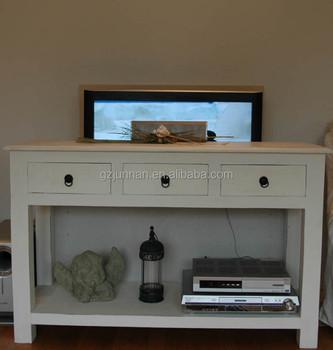 f r bett m bel 360 grad schwenkbar versteckt tisch tv lift buy versteckt tisch tv lift. Black Bedroom Furniture Sets. Home Design Ideas