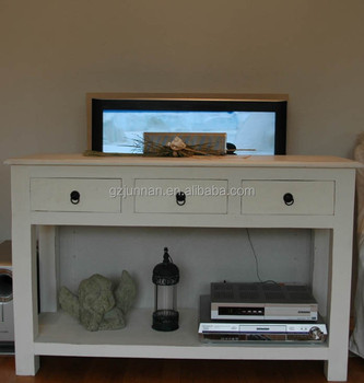 f r bett m bel 360 grad schwenkbar versteckt tisch tv lift buy product on. Black Bedroom Furniture Sets. Home Design Ideas