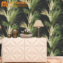 <span class=keywords><strong>Behang</strong></span> <span class=keywords><strong>Home</strong></span> Decor 3d Wall Paper