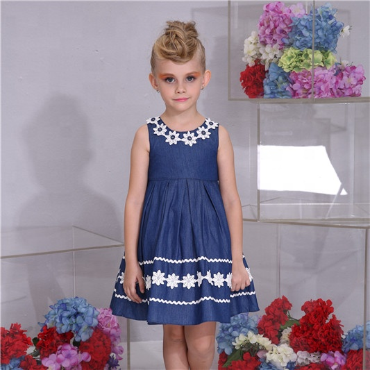 1672ecd33fc45 مصادر شركات تصنيع طفل الجينز الفساتين وطفل الجينز الفساتين في Alibaba.com